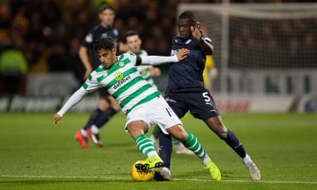 Daniel Arzani to undergo knee surgery and miss Socceroos' Asian Cup defence