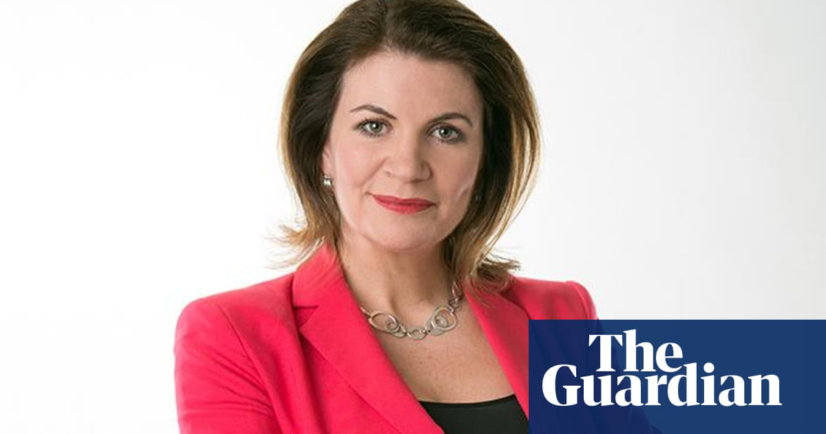 News UK said to be mulling talkRadio rebrand as Times Radio