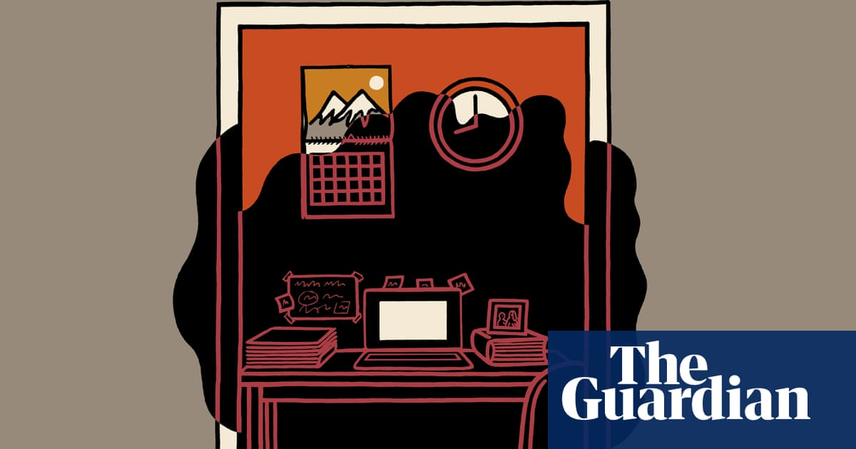 Time Management And Technology: Why Time Management Is Ruining Our Lives