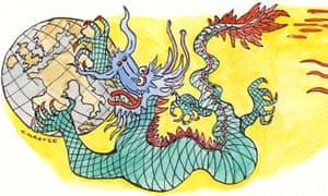 The best lesson China could teach Europe: how to play the