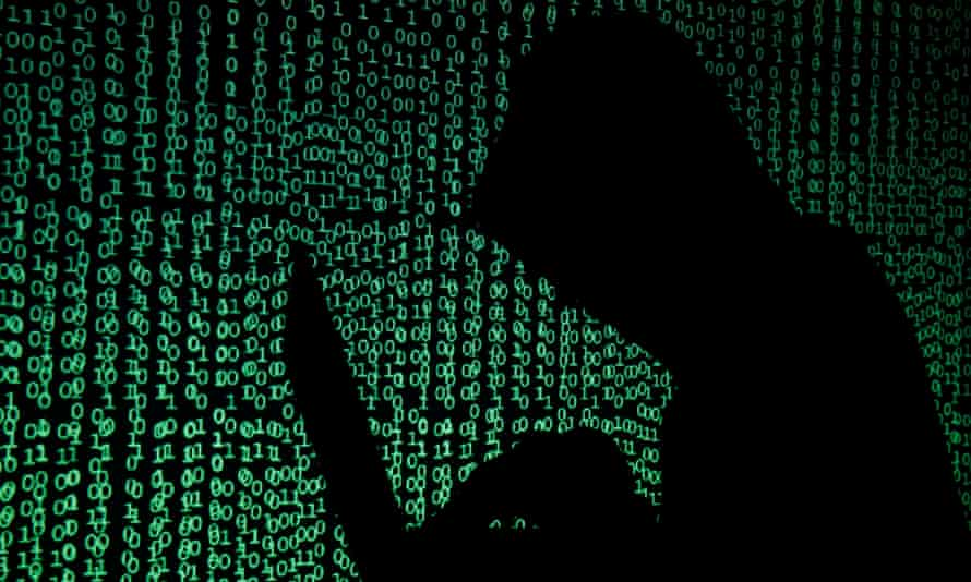 Shadow Brokers claim they stole hacking tools from the US National Security Agency.