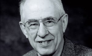 Hilary Putnam was constantly critical of his own theories
