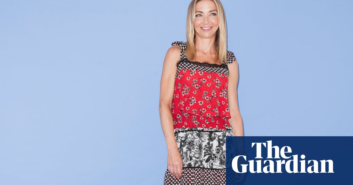 986305786b5e How to find your perfect summer dress   Fashion   The Guardian