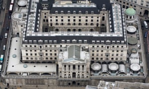 Bank of England rate-setting member Kristin Forbes has outlined how sterling's strength may prompt a quick than expected rise in interest rates.