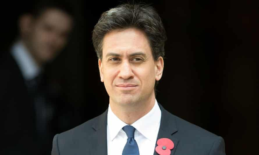 Ed Miliband told the Andrew Marr Show: 'I want to be clear about this. No coalitions, no tie-ins … I am not doing deals with the Scottish National party.'