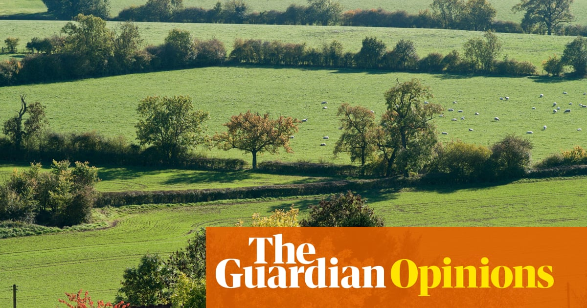The Guardian view on The Archers: happy birthday to the world's oldest soap | Editorial