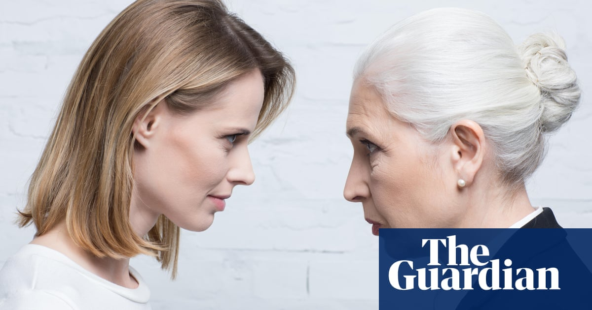 Ageing process is irreversible, finds unprecedented study