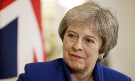 Hopes for Brexit deal grow with 'major step' over border issue