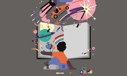 RGB version. Bratislav Guardian Review Kids Books FINAL v2 FLAT cropped