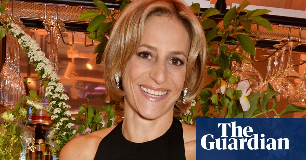 Maitlis: BBC looks out of touch over Munchetty decision