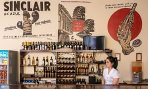An influx of tourists from the US is placing pressure on Cuba's hospitality industry.