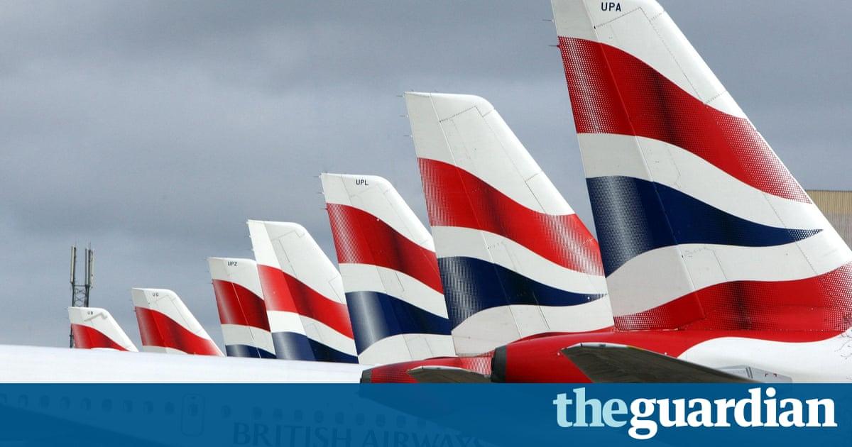 European Flights Resume But Backlog Remains, NPR