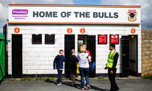 Bradford Bulls said that 'under its current stewardship the club holds and paid for a valid lottery licence'.