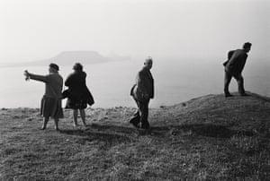 Wales, 1966