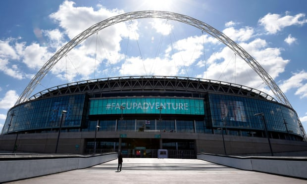 theguardian.com - Guardian sport - FA announces end to all sponsorship deals with betting companies