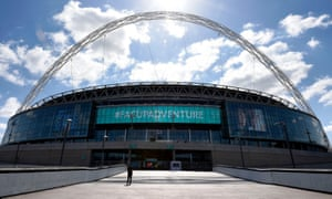 The FA signed a long-term deal with Ladbrokes in 2016 but that will be terminated this month.