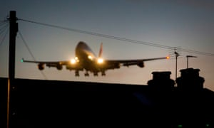 Laser attacks on aircraft using Heathrow rose by a quarter to 151 incidents last year, according to the CAA.