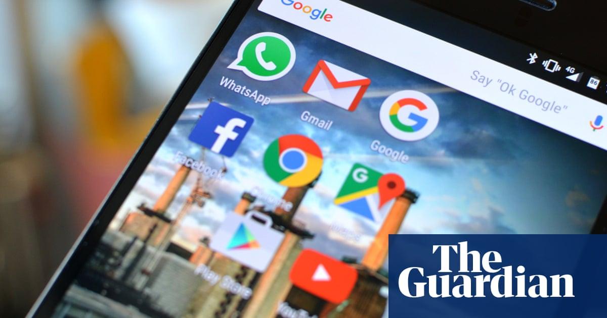 Digital advertisement market under fresh analysis amid competition concerns thumbnail