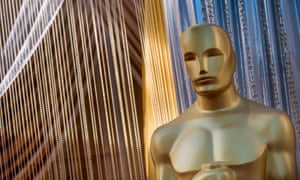 The news arrives just days after the Academy announced a new phase of equity and inclusion initiatives.
