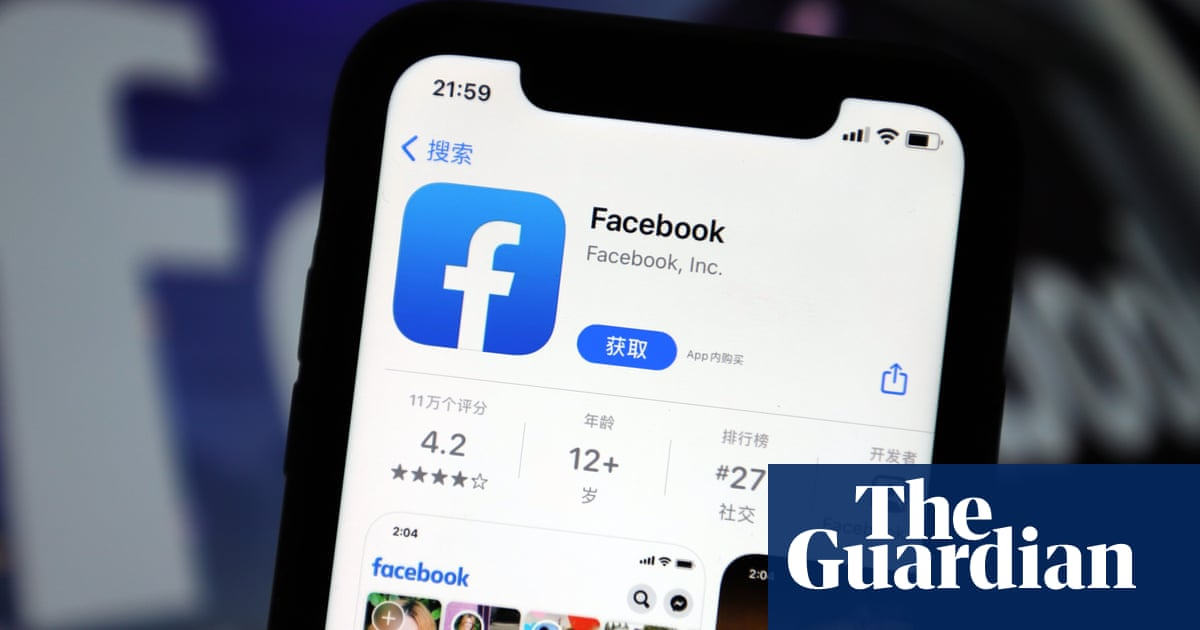 Facebook removes over 16,000 groups trading fake reviews