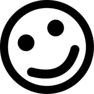 Friendster logo