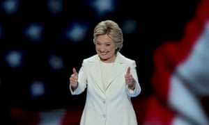 Hillary: here's what you need to do to ace the debate | Carla Sorey-Reed