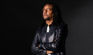 Colson Whitehead: 'a potent reminder of why the current protests are so vital'