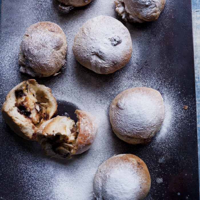 20 best Christmas recipes: part 4 | Food | The Guardian