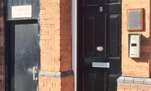 Public Interest Lawyers in Birmingham