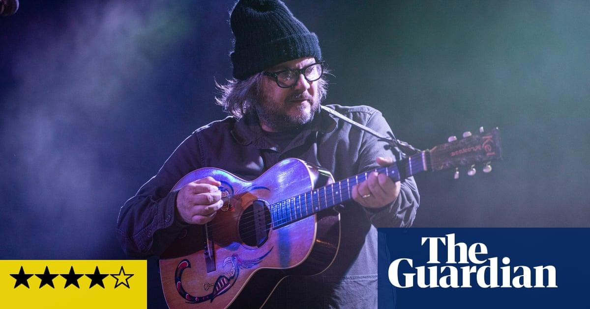Wilco review – alt-country classics sound stronger than ever