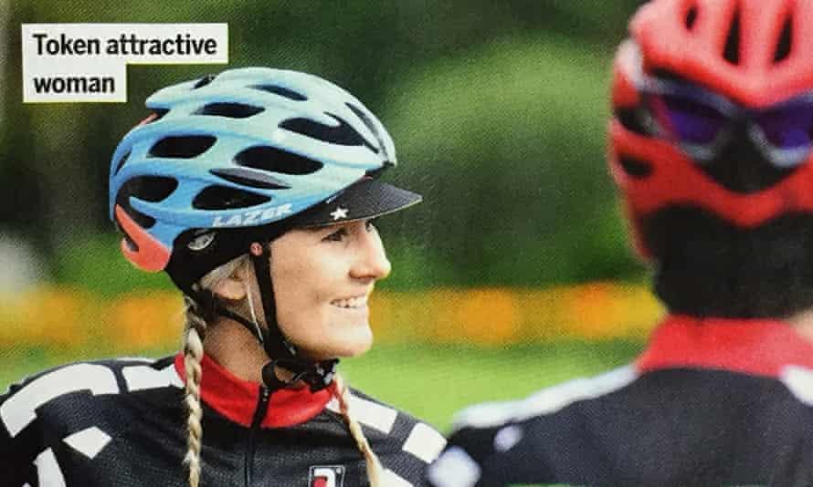 Cycling Weekly image