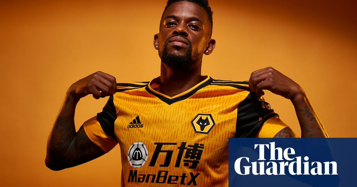 Semedo joins Wolves from Barcelona and Leeds agree deal for Diego Llorente