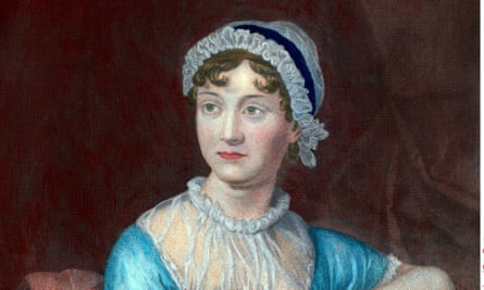 """Jane Austen: """"I do not write for such dull Elves As have not a great deal of Ingenuity themselves."""""""