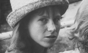 Witty, anarchic and sexually frank': Ali Smith on Nell Dunn's