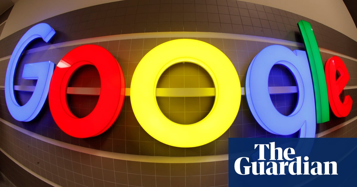 How can I remove Google from my life?