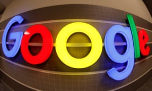 How can I remove Google from my life? | Technology | The Guardian