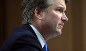 Grassley plans a hearing on Monday to which Kavanaugh and the woman who has made allegations against him, Christine Blasey Ford, have been invited.