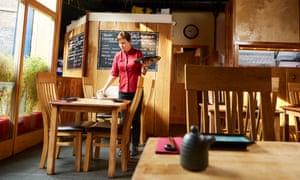 Umezushi Manchester Restaurant Review Jay Rayner Food