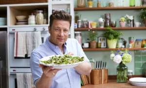 Jamie Oliver is also to make a further 12 episodes of Jamie & Jimmy's Friday Night Feast.