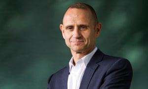 Newsnight, hosted by Evan Davis, will be repeated on the BBC's 24-hour news channel.