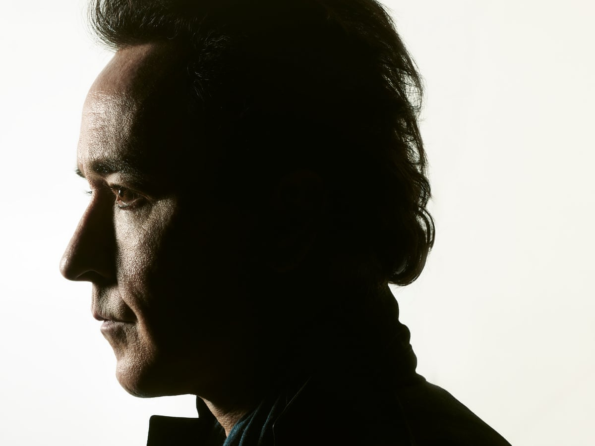 John Cusack I Have Not Been Hot For A Long Time John Cusack The Guardian Watch online free bill cusack movies | putlocker on putlocker 2019 new site in hd without downloading or registration. john cusack i have not been hot for a