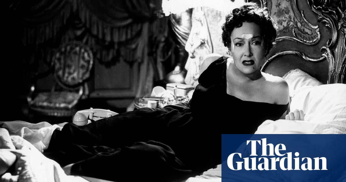 Sunset Boulevard at 70: we're all Norma Desmond now