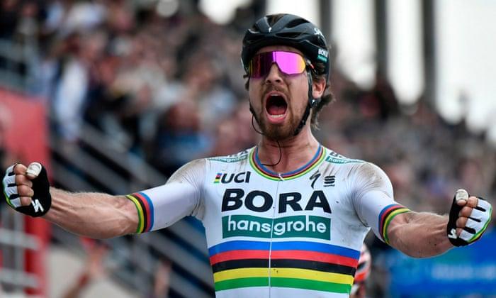 Tour de France 2018  full team-by-team guide  8954a3885