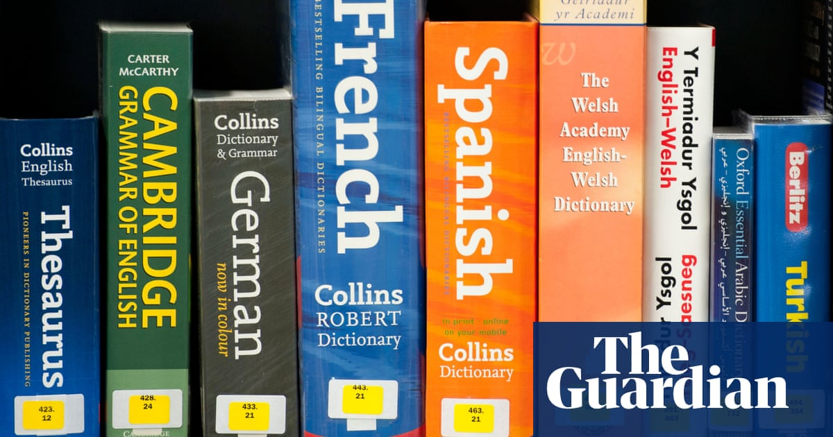 Millions of pupils in England had no language teaching in lockdowns – survey
