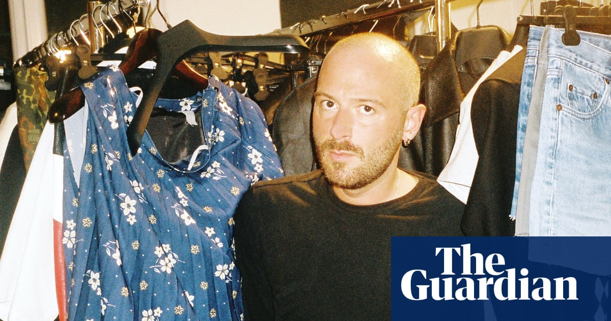 de89f50f95e  I don t think elegance is relevant   Vetements  Demna Gvasalia