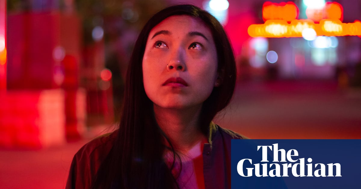 Baftas 2020: British film awards on back foot after diversity row
