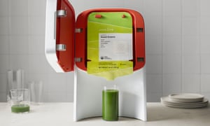 Juicero tickled social media's insatiable schadenfreude for rich people getting swindled – but it shed light on a bigger problem.