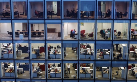 Long working hours can lead to risk of heart problems, scientists say.