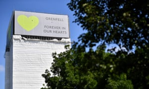 The investigation into fire door safety was prompted by the Grenfell Tower disaster that caused the deaths of 72 people.