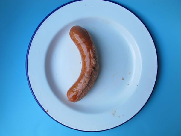 How to cook the perfect hot dog | Food | The Guardian